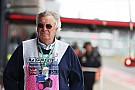 Формула 1 Гэри Андерсон: Кубице просто не хватило денег