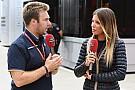 Forma-1 2018-tól Ultra HD-ban közvetítik Olaszországban az F1-et