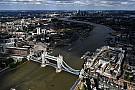 Forma-1 Berlin, Párizs, és London is utcai versenyt rendezhet a Forma-1-ben