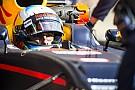 Риккардо: Мы уступаем Mercedes и Ferrari