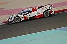 WEC Toyota warns of WEC exit if LMP1 reduces hybrid tech