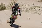 Dakar El Dakar 2018 ya tiene su primer inscrito