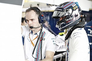 F1 Noticias de última hora La nueva F1 castiga la inexperiencia
