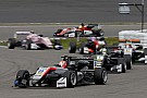La FIA getta le basi per l'esordio della F3 Internazionale nel 2019