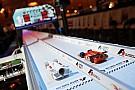 Algemeen Gymnasium in Leiden levert enige Nederlandse team aan F1 in Schools