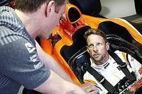 巴顿、阿隆索、约翰逊有望参加Indy赛事