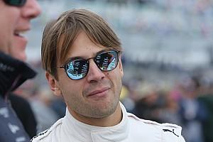 DTM Entrevista Farfus: Prefiro grid menor a ter piloto pagante