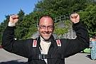 Slalom suisse Slalom Chamblon : Egli laisse aucune chance à Maurer