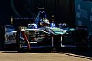 Andretti confirma Felix da Costa para temporada 2017-2018