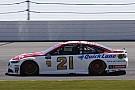 NASCAR Cup Blaney vola a Pocono e centra il primo successo nella NASCAR Cup