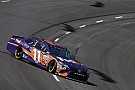 NASCAR Cup Hamlin on JGR's struggles: