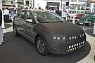 Automotivo Novo VW Polo - Produção em SBC começa nesta segunda-feira (14)