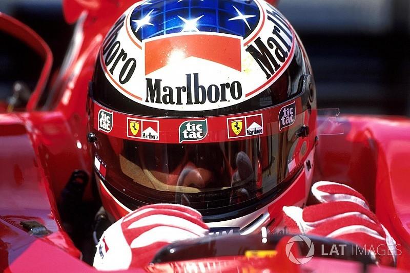 Tarihte bugün: Schumacher kayak kazası geçiriyor