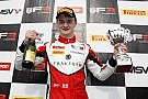 F3 Europe Hingeley, 2018'de Hitech ile Avrupa F3'te yarışacak