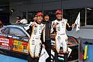 【スーパーGT】GT300優勝の51号車、坪井「今日のレースは合格点」