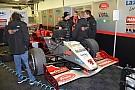 Gyorsasági OB Gender Racing Team – erős nyitány a Hungaroringen!