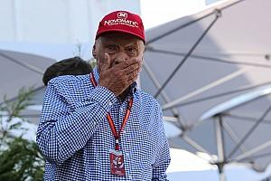 Forma-1 Motorsport.com hírek Lauda: idén már nem lehet befogni Hamiltont