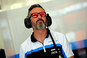 WTCC Breaking news Muller returns from retirement for Qatar WTCC finale