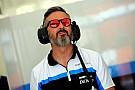 WTCC Мюллер вернется в WTCC и проведет за Volvo финал сезона в Катаре