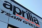 CIP Le Wolf del Tricolore Prototipi saranno equipaggiate con motori Aprilia