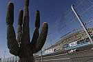 Power calls for radical shift in IndyCar's horsepower-downforce ratio