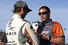 NASCAR Cup Dave Rogers will not return as crew chief, taking on new role within JGR