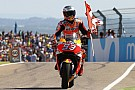 MotoGP Aragon MotoGP: Top 5 quotes after race