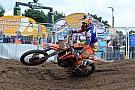 Mondiale Cross Mx2 Le Qualifiche del GP del Belgio vanno a Pauls Jonass