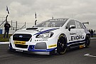 BTCC season preview: Can newcomer Subaru be the star turn?