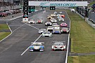 Super GT Super GT's Suzuka 1000km to make way for 10-hour GT3 race