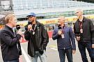 Formula 1 Liberty unwilling to abandon pay TV push
