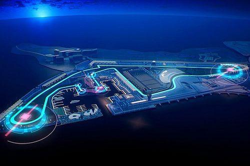 Abu Dhabi : un virage en banking parmi les changements