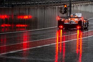 Титул в ELMS и триумф в Ф3: итоги недели для российских гонщиков