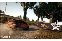 Así es el FIA Rally Star, el programa para llegar al WRC desde el simracing