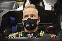 F1: Mazepin diz não ter orgulho de incidente com vídeo e promete aprender com episódio