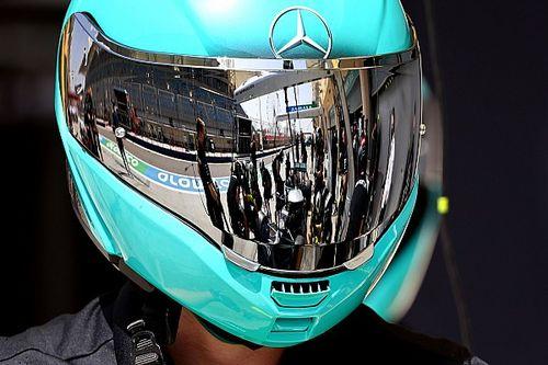 Mercedes: nuova divisione dei compiti a livello tecnico