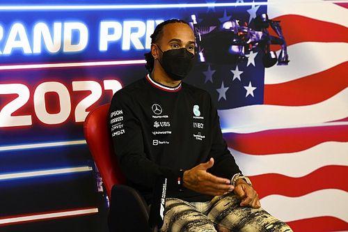 Hamilton: Ezen a pályán jókat tudunk csatázni