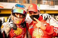 Porsche Cup: Zonta e Neugebauer largam na pole no Velocitta; Massa será o 3º