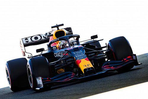 F1: Verstappen troca de motor e larga no fundo do grid no GP da Rússia