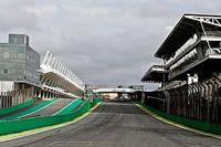 F1: Brasil e demais provas do continente americano correm risco de ficar de fora de calendário 2020