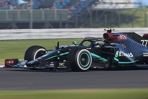 Oficial: EA compra el estudio desarrollador del videojuego de F1