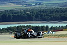 WEC Analysis: How much faster are this year's LMP2 cars?