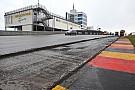 MotoGP Los dos primeros libres de MotoGP en Sachsenring se alargarán 10 minutos