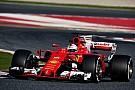 【F1】警戒するハミルトン「今のフェラーリは