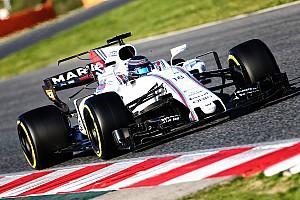 Fórmula 1 Noticias Stroll insiste en que le dan igual las críticas
