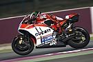 Lorenzo y Bautista baten el récord de velocidad en Qatar con 351,8 Km/h