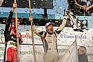 TURISMO CARRETERA Silva y Catalán Magni ganaron los 1000 Kilómetros de Buenos Aires
