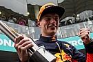Hősként ünnepelte a Red Bull a hős Verstappent