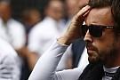 Alonso, Hamilton ve Vettel'in yorumlarını önemsemiyor