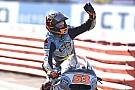 Avintia confirma contratação de Rabat na MotoGP em 2018